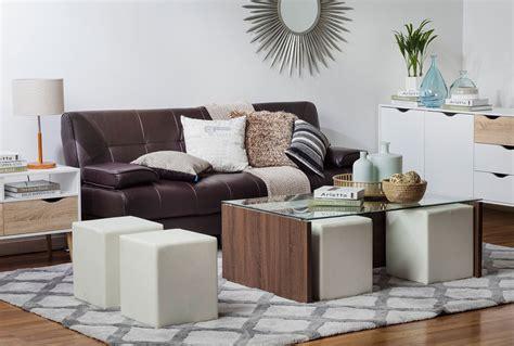 un sofa floor sofa floor sofas fabulous as tufted sofa on sofa
