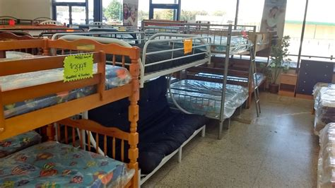 price busters discount furniture edgewood md price busters discount furniture furniture stores 1815