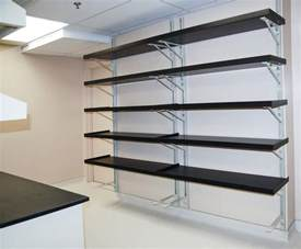 garage shelving designs garage wall shelves images bybperrazi com