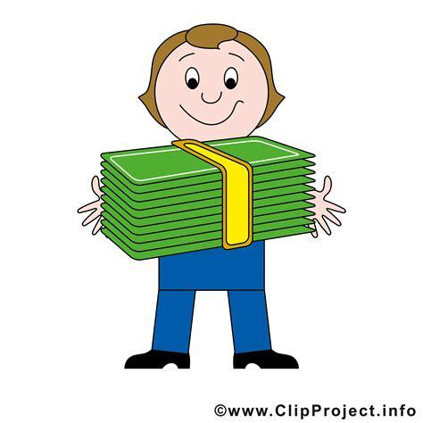 clip kostenfrei geld cliparts kostenfrei zum herunterladen