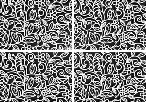 pattern cutting download laser cut pattern vectors free vector download 420671