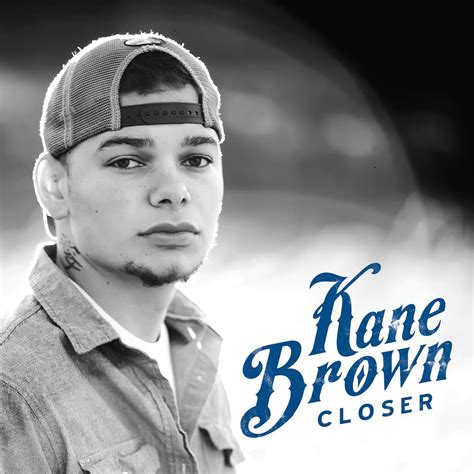 it turns me on kane brown closer ep by kane brown on itunes