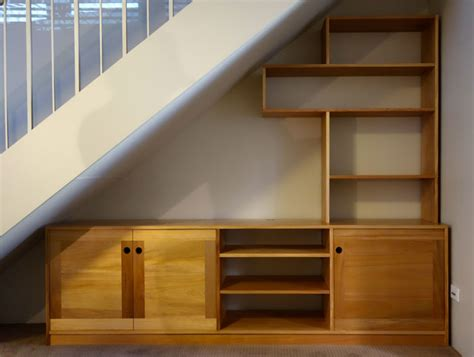 Cabinet Design Stairs by Tv Cabinet Staircase Design Buybrinkhomes