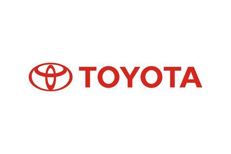 logo toyota toyota logo logo share