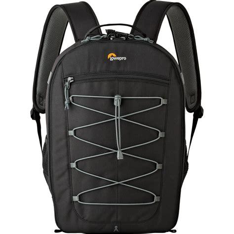 Visval Soka Black Vintage Ransel Backpack lowepro photo classic series bp 300 aw backpack black