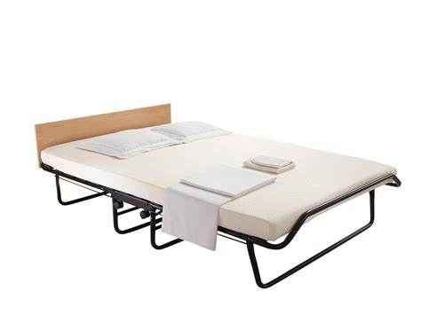 best bed to buy best folding bed 28 images foxhunter metal single