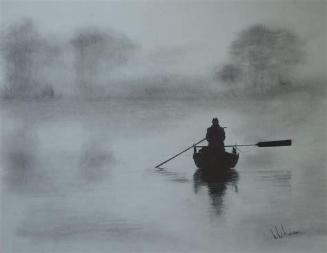 boat charcoal drawing 22 best images about simple pencil sketch on pinterest