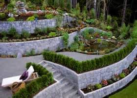 landscape architecture degree colleges to consider for landscape architecture