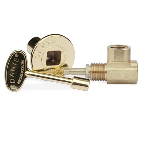 Gas Fireplace Key Valve by Dante Globe Gas Valve Key And Floor Plate Kit Angled