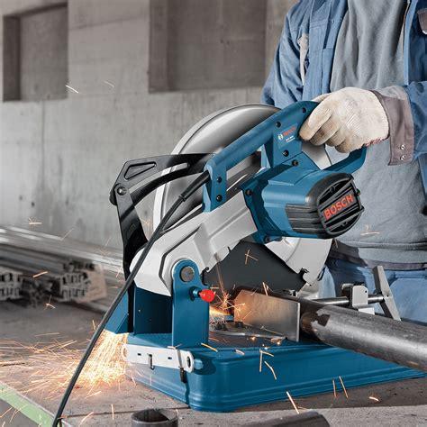 Mesin Cut Bosch Gco2000 bosch gco 2000 professional heavy duty metal cut grinder saw powertool world