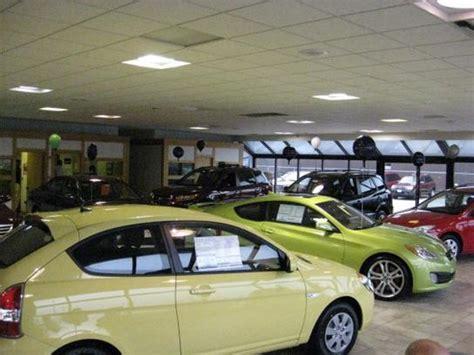 jeep dealerships wisconsin milwaukee used car dealerships upcomingcarshq