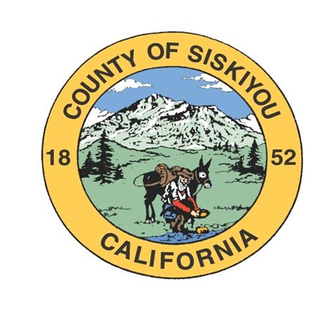 Siskiyou County Search County Tax Retriever Siskiyou County