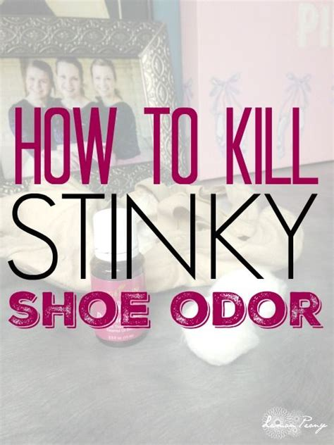 how to remove odor from shoes best 25 remove shoe odor ideas on how to