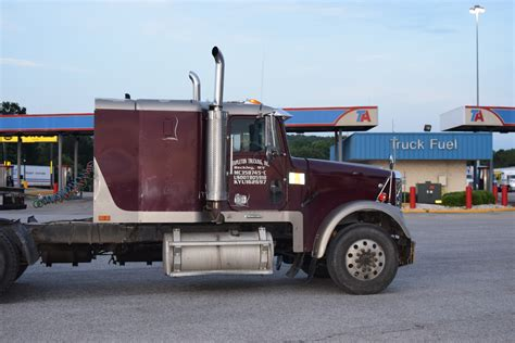 how much does a kenworth t680 cost kenworth t680 used kenworth t680 kenworth t680 for sale at