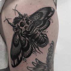 tattoo fixers in leeds freehand skull by mr dist big slick tattoo 214 rebro