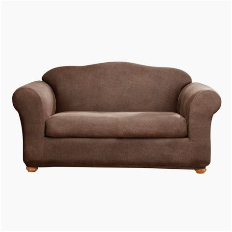 couch covers: leather couch covers