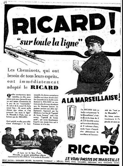 Les cheminots et l'alcool - L'entreprise SNCF, ses métiers