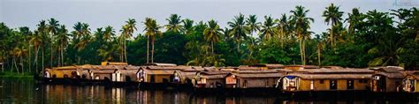 kerala boat house booking alleppey houseboat booking online reviews and price