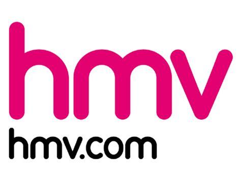 Hmv Gift Card Online - hmv gift vouchers voucherline