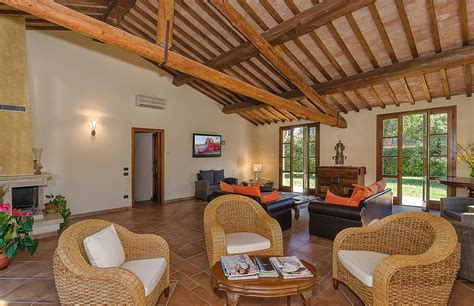 bed and breakfast pisa bed and breakfast a pisa pisa holidays