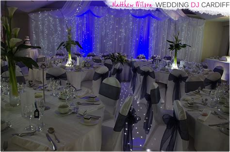 Wedding Backdrop Hire Uk by Wedding Backdrop Hire Wedding Dj Cardiff