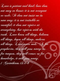 Best Wedding Bible Verses For Renewal Of Vows by 1000 Images About Vow Renewal Quotes On