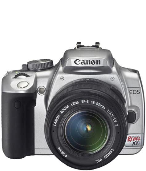 Lcd Canon 400d Rebel Xti Digital X canon eos digital rebel xti 400d dslr canon digital