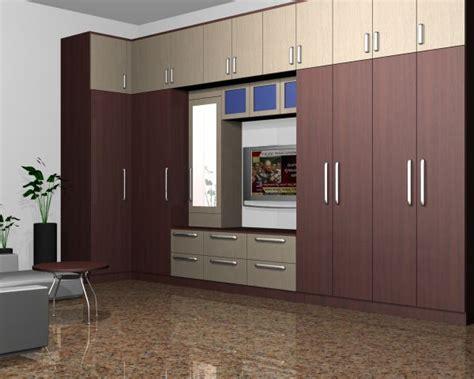 home interior design chennai home interior designers chennai interior designers in chennai interior decorators in chennai