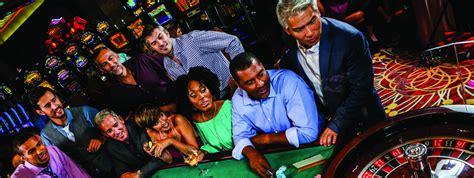 Seneca Allegany Casino Gift Cards - allegany casino hotel seneca allegany resort casino