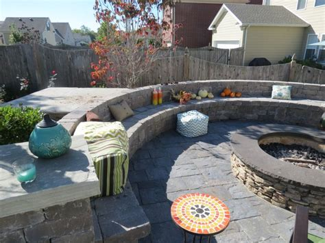 creative pit 37 best images about outdoor living spaces on