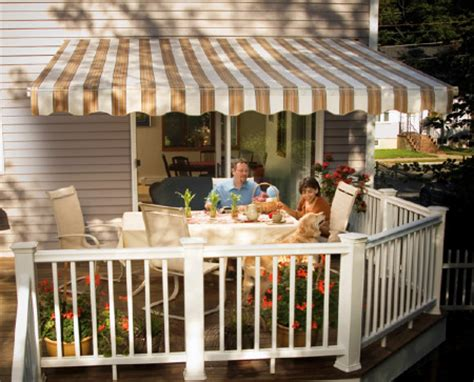 how much is a sunsetter awning how much is a sunsetter retractable awning 28 images how much does a retractable