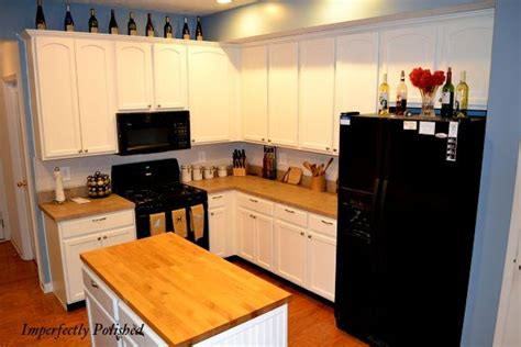 adding beadboard to kitchen cabinets 110 best images about kitchen cabinet redo ideas on