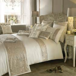 minogue duvet set duo duvet cover in oyster next day delivery