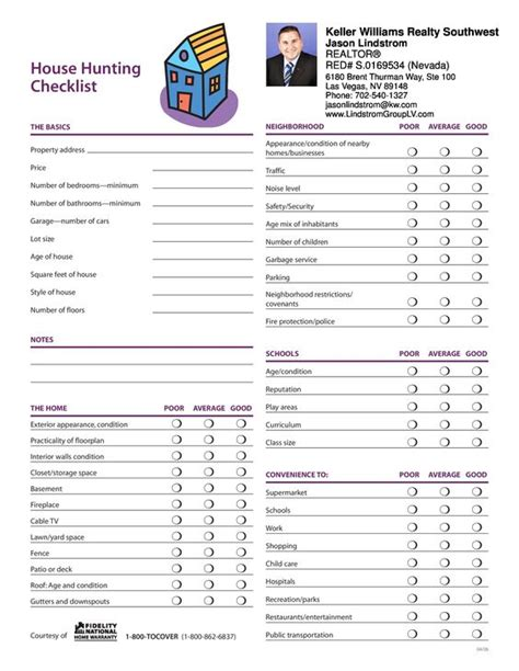questions to ask when buying a house checklist questions to ask when buying a house checklist 28 images building survey checklist