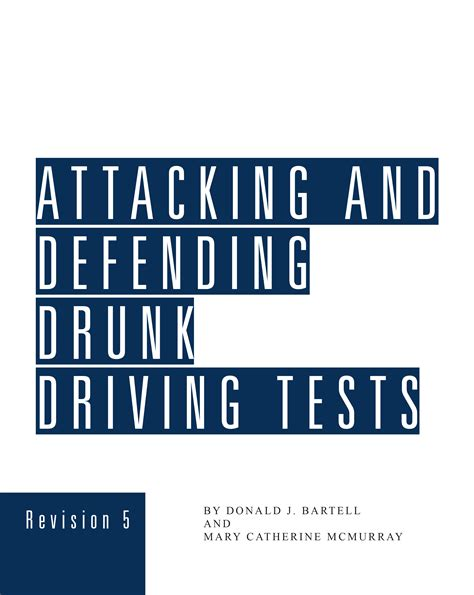 illinois pattern jury instructions dui attacking and defending drunk driving tests