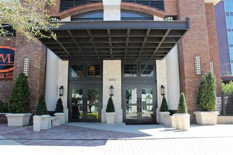 fish house miami restaurants projects drm custom masonry hollywood fl 33020