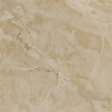 shop      augustus ivory glazed porcelain floor