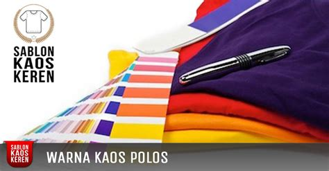 Kaos Warna Foto Cuatom Kaos Distro Lengan Panjang warna kaos polos dan aneka model kaos polos