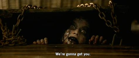 film evil dead 2013 sa prevodom evil dead 2013 gifs find share on giphy