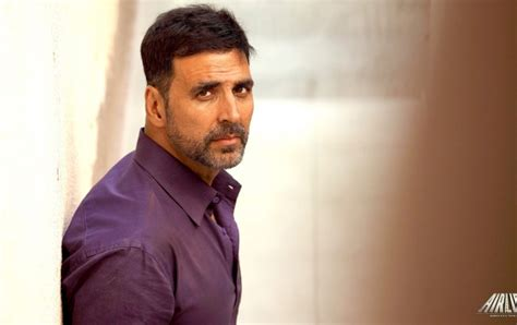 actor vijay cell phone number akshay kumar mobile number customer care numbers toll