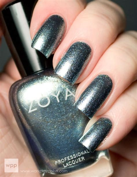 Eyeliner Zoya 150 best nails nails nails images on make up looks nail and nail scissors