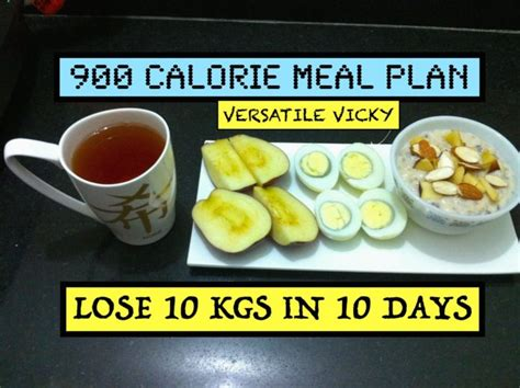 10 days to faster 0446676675 lose weight fast 10kg in 10 days 4 simple ingredients