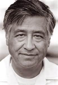 photography cesar chavez 1980s by victor aleman 171 syndic