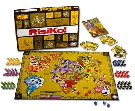 giochi da tavolo di guerra giochi da tavolo archivi giocattoli per bambini