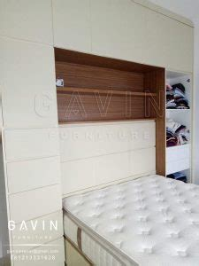 Multiplek Finishing Hpl ukuran headboard tempat tidur kitchen set jakarta