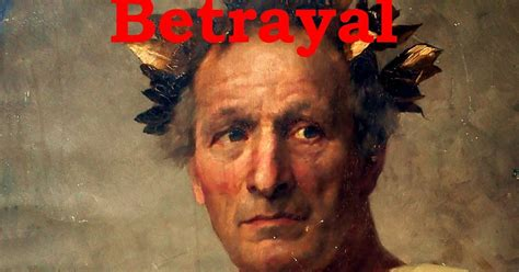 themes of betrayal in julius caesar louder than most 3 theme journals betrayal in the