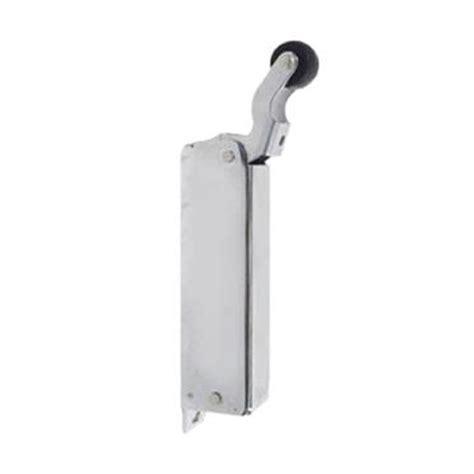 Door Closer Parts by Kason 1094000013 Door Closer Concealed Mounting