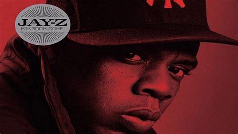 jay z kingdom come album download kingdom come es el triunfal regreso de jay z noticia