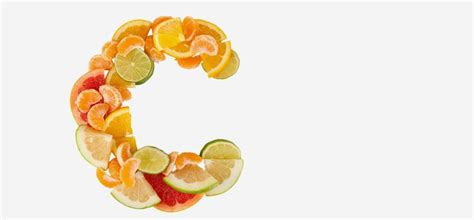 supplement 27 for hair and skin 27 amazing benefits of vitamin c for skin hair and