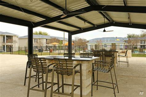 appartments in austin texas paradise oaks austin tx apartment finder